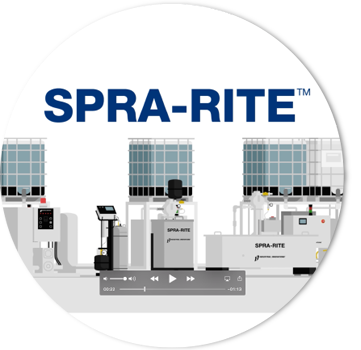Spra-Rite | Industrial Innovations
