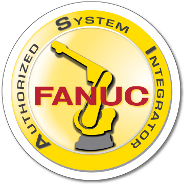 FANUC Robotics Integration | Industrial Innovations